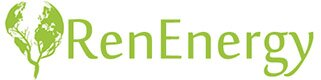 RenEnergy
